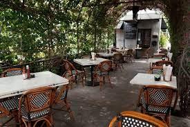 Don't skip on the pancakes. Cora S Coffee Shop Santa Monica Ca California Beaches