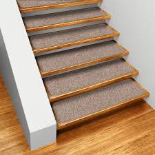 carpet laminate stairs. large size of carpet designs:laminate and stairs with design image laminate