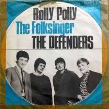 Polly Barrett - Mr. Bookshop Full Album