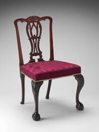 chippendale side chair. You Are Here Chippendale Side Chair