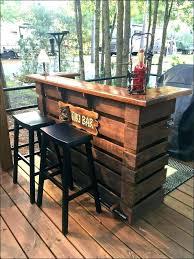 outdoor pub table patio bar ideas outside outdoor pub table elegant furniture fresh small idea pub