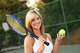 תוצאת תמונה עבור אימון טניס אישי