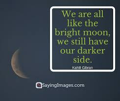 Beautiful Moonlight Quotes Best of 24 Beautiful And Unforgettable Moon Quotes SayingImages