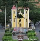 imagem de Aratuba Ceará n-17