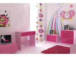 girls pink bedroom furniture. Bedroom Furniture For Girls - Nurseresume.org Pink V