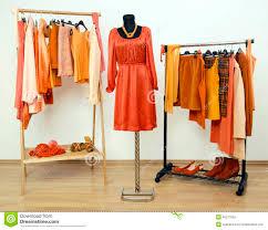 """Résultat de recherche d'images pour """"vêtements orange"""""""