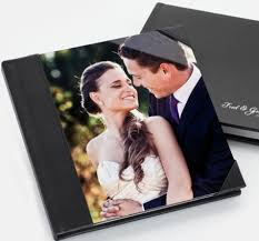 Wedding Photos Albums How To Make The Perfect Diy Wedding Photo Album Imore