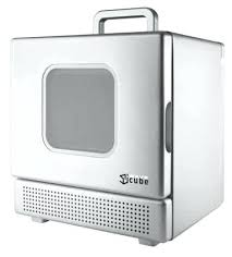 best small size countertop microwave personal she scribes manual cube small apartment size microwaves