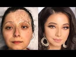 12 06 viral makeup videos on insram 2017 5 best makeup tutorials