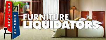 Furniture Stores in Houston