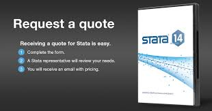 Request A Quote Delectable Request A Quote Stata