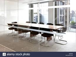 used office room dividers. Meeting Room City London Office Stock Image Used Furniture Dividers Home Divider Ideas Glass Partition Wall P