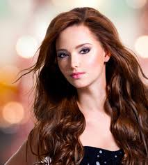 Simple Hairstyles For College Simple Hair Style For College Girls 10 Impressive And Modish