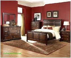 Coal Creek Bedroom Set Price Tag: coal creek bedroom set.