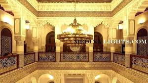 extra large moroccan chandelier lanterns lighting lamps chandeliers hanging pendant c lighting fixtures large moroccan chandelier