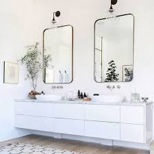 bathroom tile trends. The Best Bathrooms Of 2016 All Had This In Common\u2014Does Yours? Bathroom Tile Trends