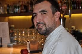 Javier Domínguez Pérez. Madrileño, nacido en 1979. Estudió Formación Profesional Grado Superior Hostelería y Turismo (1997/1999) en la Escuela Superior de ... - javierdominguez