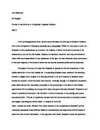 autobiography college essay sample autobiography college essay 841 words