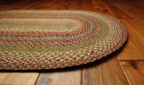 home interior powerful oval braided area rugs designforlifeden within ideas stylish home from oval braided