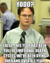 Large False Guy memes | quickmeme via Relatably.com