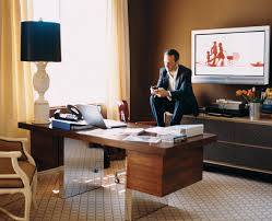 office paint color schemes. Stunning Office Interior Paint Color Ideas 9 The Huffington Post Schemes