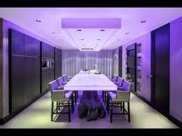 false ceiling lighting. Best False Ceiling LED Lights For Modern Home Lighting E