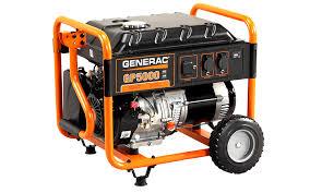 generac gp series 5000 portable generator cn computers and generac xt8000e owners manual at Generac Xg 8000 Wiring Diagram