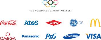 IOC WORLD CONFERENCE PREVENTION OF INJURY & ILLNESS IN SPORT MONACO 2014