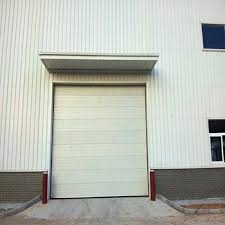 quality overhead door china high quality overhead panel lift garage doors