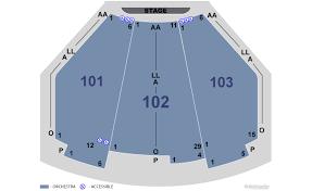 Love Theatre Mirage Seating Chart Bedowntowndaytona Com