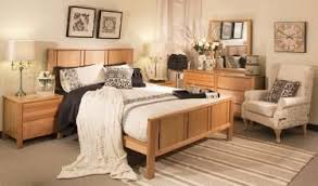 bedroom furniture ideas.  Furniture Color Ideas To Go With Oak Bedroom Furniture And Bedroom Furniture Ideas R