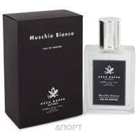 Мужская парфюмерия <b>Acca Kappa</b>: Купить в Белгороде | Цены на ...
