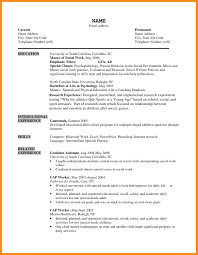 Amazing Teamcenter Resume Contemporary Simple Resume Office