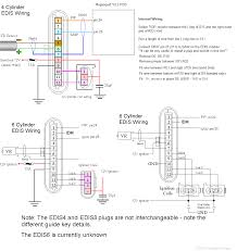 ms1 extra ignition hardware manual edis wiring for a v2 2 pcb