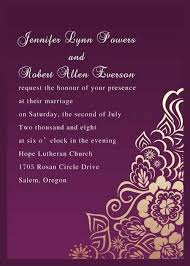 create a wedding invitation online create a wedding card online wedding invitations cards online