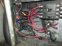 wiring diagram for tappan electric furnace wiring wiring wiring diagram coleman