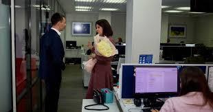 Алла Мазур получила <b>букет белых роз</b> от незнакомца - Гламур ...