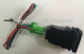 12v power socket wiring diagram wiring diagram and hernes installation cing technologies basic tractor wiring diagram in addition 3 pin