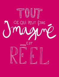 Joli Petite Citations Sur La Vie La Vie Wattpad