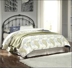 Queen Headboards Under 100 queen headboard under 100 perfect queen headboards  under with small room home remodel