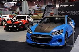 2015 hyundai genesis coupe v8. 2015 hyundai genesis coupe v8