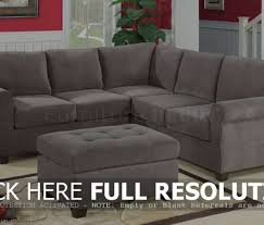 Couches With Beds Inside Sofa Sleeper Sectional Sofas With Chaise Regarding Stunning