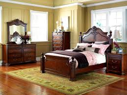 tuscan style bedroom furniture. BathroomArchaicfair Bedroom Furniture Southwestern Style Built New Tuscan Sets Rustic Bed Ideas For A L