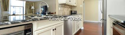 kitchen cabinets guelph used kitchen cabinets for guelph picture concept kitchen cabinets guelph
