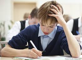 health essays writing health essays made easy why many students cannot write quality health essays