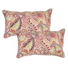 Create \u0026 Customize Your Patio Furniture Spring Haven Brown ...