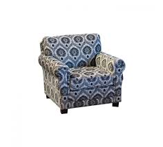 brentwood chair. Brentwood Chair