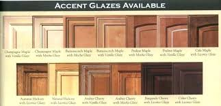 kitchen cabinets glazing almond glazed kitchen cabinets more kitchen cabinets glazing cabinet glaze glazed kitchen cabinets before and after