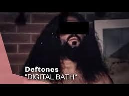 Deftones - <b>Back To School</b> (Mini Maggit) (Official Music Video ...