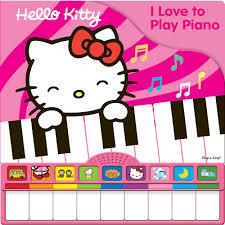 hello kitty piano book toys r us hello kitty piano book